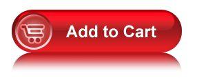 destroxin - Add to Cart button