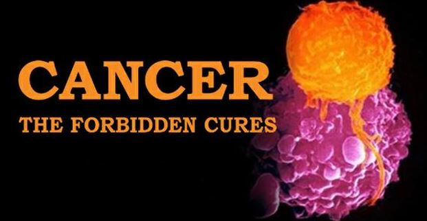 can cancer be cured naturally